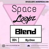 Blend-004
