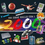 01_Ma come ballo con i 2000 (16.03.19)