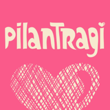 Pequi na Pilantragi
