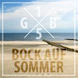 Groove Brother - Bock auf Sommer (Free Download)