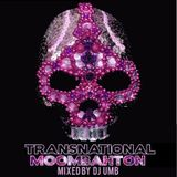 TRANSNATIONAL MOOMBAHTON MIXED BY DJ UMB (Feb 2012)