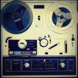 Jefe - Promised mixtape [04-2013]