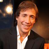 Fabian Gianola