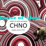 house of ´chno