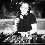 Pablo Pellegrini @ Club Si - Bar Del Mar 30.5.13 parte 2