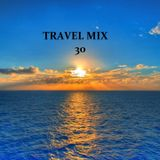 Travel mix 30