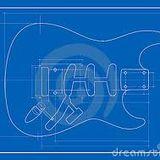 The Blueprint - Rock (First show)