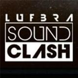 LCR presents Lufbra Soundclash Final - Drum & Bass