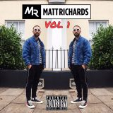 @DJMATTRICHARDS | VOL 1