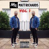 @DJMATTRICHARDS | VOL 1