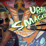 Smackdown-Radio Show