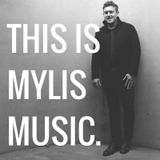 THIS IS MYLIS MUSIC - 2015