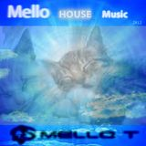 Mello House Summer 2012