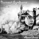 AnnGree - Burnout Syndrome