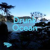 Salmon Arms - Drunk Ocean