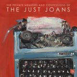 When Big Joan Sets Up 10th January 2020 - The Just Joans / Sote
