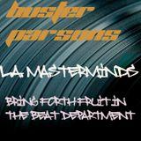 LA Masterminds