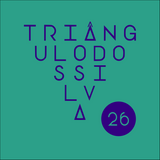 Triângulo dos Silva #26