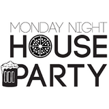 DJ Craig Twitty's Monday Mixdown (14 September 15)