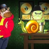 HipHop Mix PLODZ
