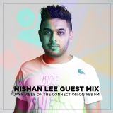 Nishan Lee Guest Mix on YES FM Underground Therapy on the Connection
