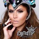 Good Vibes - Mix DJ Paty Ghedin