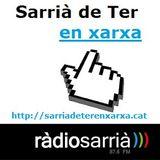 Càpsula 40. Sarrià de Ter en Xarxa. 5 desembre 2014
