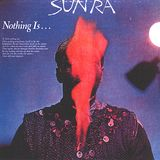 SunRadio_SunRa_OmniMystery99_20May2013_6_Words_Keyboards_Outros