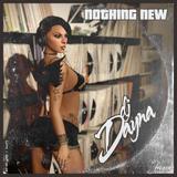 """[731] Dayna: """"Nothing New"""" @ SMASH - 05/15/17"""
