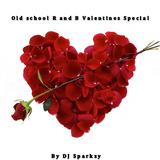 OLD SCHOOL R N B VALENTINES SPECIAL