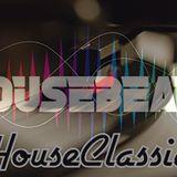 HouseBeats 050 (Classic Edition) DJ Michel de Man