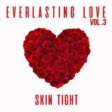 EVERLASTING LOVE VOL.3 (2017) -  MIXED BY DELAM INTL