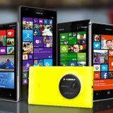 55' Ciencias de Datos, Lumia con Windows 10 Mobile, y la Moda en Office 365