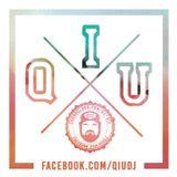 QIU pres. We Are Beautiful vol. 003