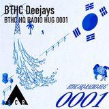BTHC - HQ - RADIO - HUG - 0001