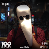 08/11/18 - Torque