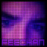 Feechan - May 15 Mix