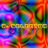 A. Selector: Mayday Mix