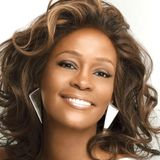 Whitney Houston Triba-Tribute Mix