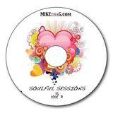 SOULFUL SESSIONS vol.3