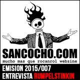 Mucho mas que RocanRol 2015/007