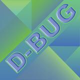 dj_d-bug_Freestyle_Funky_House_MixTape_15_09_2016.mp3
