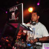 DJ Shuja Bollywood Punjabi Mashup