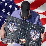Hip Hop Demo Mix (Radio Show) (VDJ JD DEMO Hip Hop)