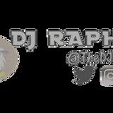 DJ Raphiki Live DJ Set ameriCAN Bar (The LINQ) Sep 23, 2018