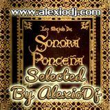 Lo Mejor De La Sonora Ponceña de Puerto Rico Selected By AlexioDj www.alexiodj.com