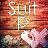 Suit Up! - HOUSE MIXTAPE