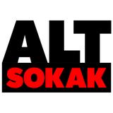 Alt Sokak | Radyo ODTU Special