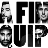 BEATS FROM BENEATH #33 // La Fine Equipe Warm-Up