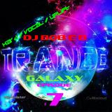 djbobeb - Trance Galaxy Episode 7 (30-04-16)